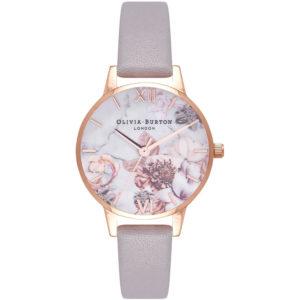 Часы Olivia Burton OB16CS14