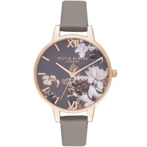 Часы Olivia Burton OB16CS20