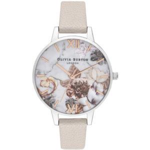 Часы Olivia Burton OB16CS21
