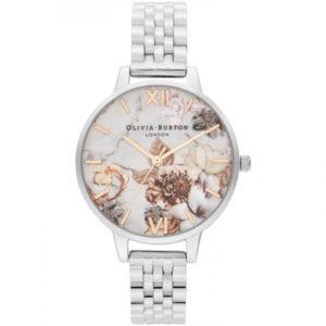 Часы Olivia Burton OB16CS31