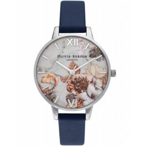 Часы Olivia Burton OB16CS33