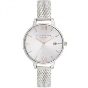 Часы Olivia Burton OB16DE01