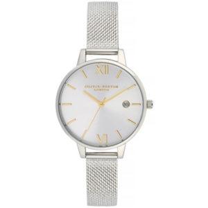 Часы Olivia Burton OB16DE02