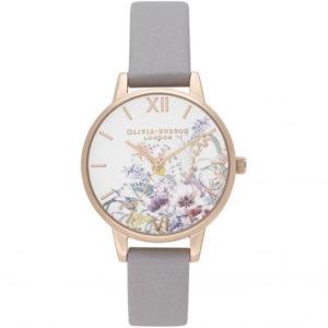 Часы Olivia Burton OB16EG150