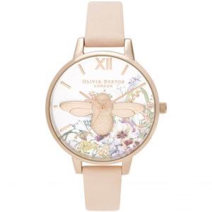Часы Olivia Burton OB16EG151