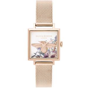 Часы Olivia Burton OB16EG152