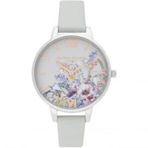 Часы Olivia Burton OB16EG153