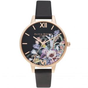 Часы Olivia Burton OB16EG155