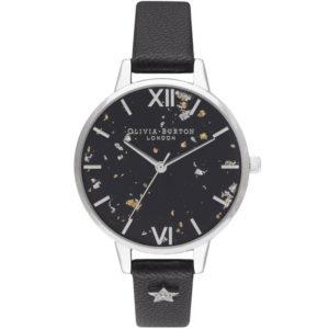 Часы Olivia Burton OB16GD13