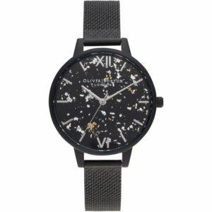 Часы Olivia Burton OB16GD16