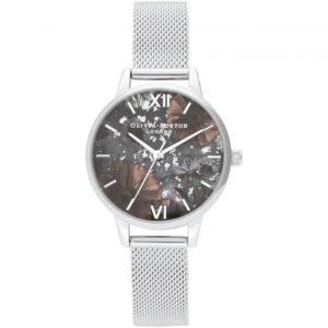 Часы Olivia Burton OB16GD23