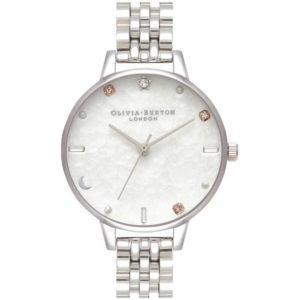 Часы Olivia Burton OB16GD30