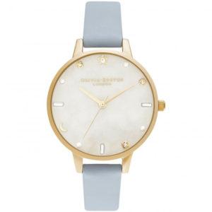 Часы Olivia Burton OB16GD31