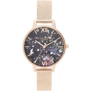 Часы Olivia Burton OB16GD33