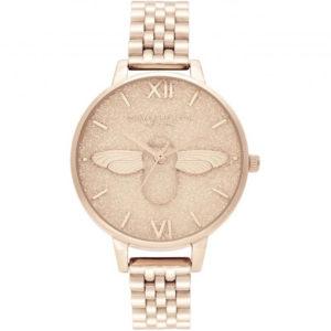 Часы Olivia Burton OB16GD46