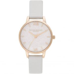 Часы Olivia Burton OB16GD50