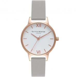Часы Olivia Burton OB16MDW05
