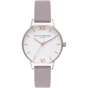 Часы Olivia Burton OB16MDW26