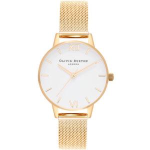 Часы Olivia Burton OB16MDW35