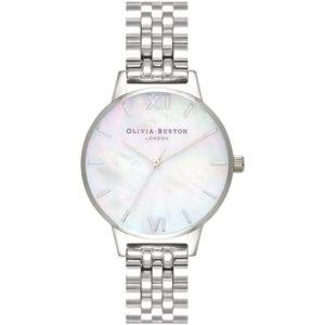 Часы Olivia Burton OB16MOP02