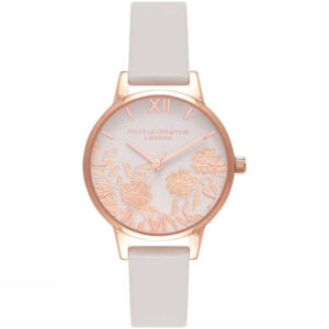 Часы Olivia Burton OB16MV69