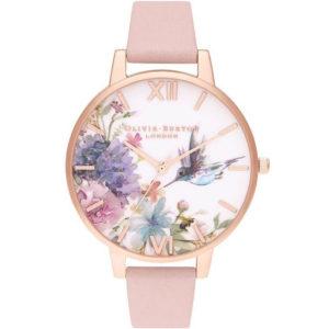 Часы Olivia Burton OB16PP44