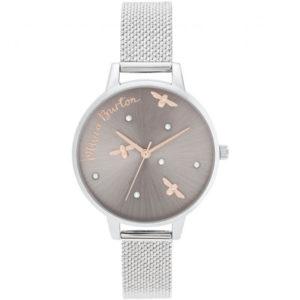 Часы Olivia Burton OB16PQ01