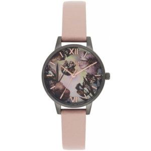 Часы Olivia Burton OB16TW04