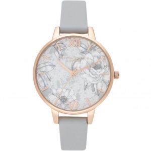 Часы Olivia Burton OB16TZ01