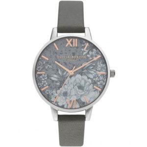 Часы Olivia Burton OB16TZ05