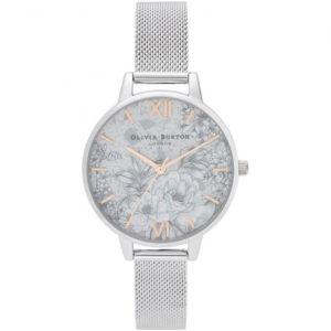Часы Olivia Burton OB16TZ06