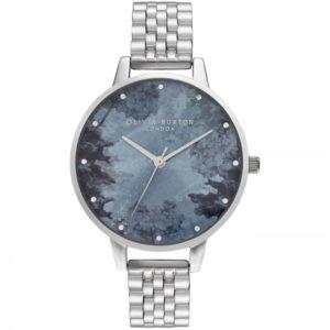 Часы Olivia Burton OB16US06