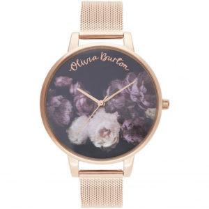 Часы Olivia Burton OB16WG22