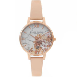 Часы Olivia Burton OBGSET129