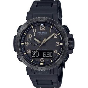Часы Casio PRW-50FC-1ER