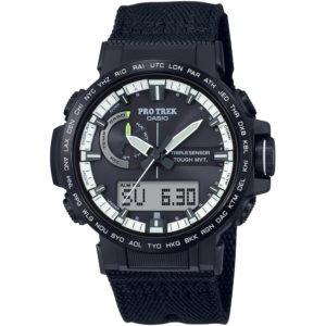 Часы Casio PRW-60YBM-1AER