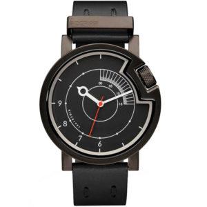 Часы Rider 1991 RW01BSLBL