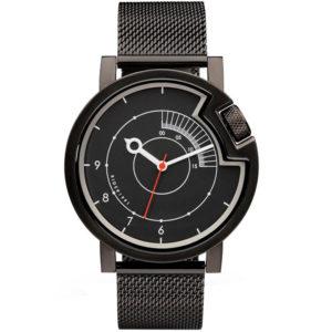 Часы Rider 1991 RW01BSMSBL