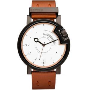 Часы Rider 1991 RW01WGLBR