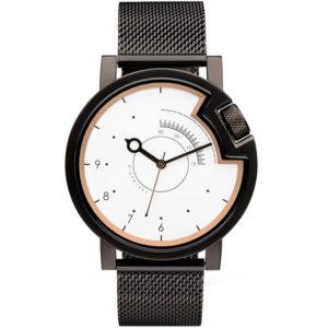 Часы Rider 1991 RW01WGMSBL