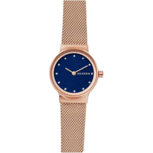 Часы Skagen SKW2740