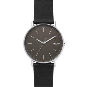 Часы Skagen SKW6528