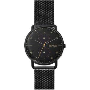 Часы Skagen SKW6538