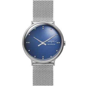 Часы Skagen SKW6584