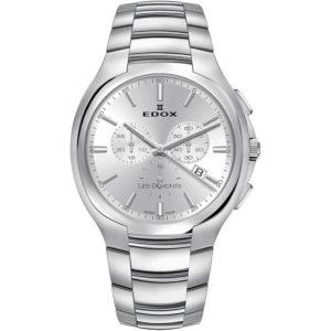 Часы Edox 10239 3 AIN