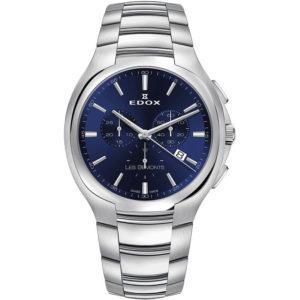 Часы Edox 10239 3 BUIN