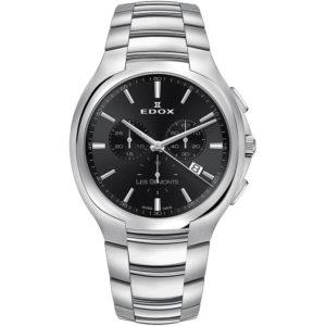 Часы Edox 10239 3 NIN
