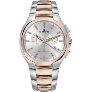 Часы Edox 10239 357R AIR