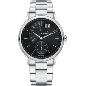 Часы Edox 34500 3M NIN