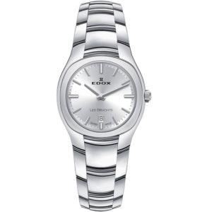 Часы Edox 57004 3 AIN